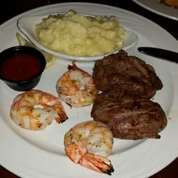 Steve Brewer 34 Photos 46 Reviews Steakhouses 109 Carbonton Rd Sanford Nc Restaurant Phone Number Menu Yelp