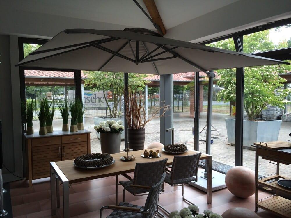 rasche progettazione di giardini e aree verdi. Black Bedroom Furniture Sets. Home Design Ideas