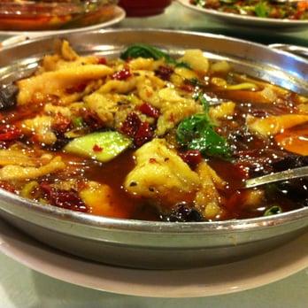 Lawrenceville Ga Chinese Restaurant