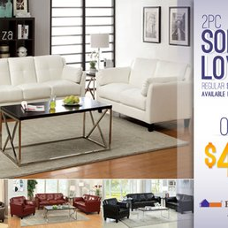 Photo Of Afford It Furniture   Fort Worth, TX, United States. Sofa+ Love