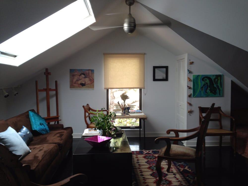 Premium home interior 10 foto oggettistica per la casa for Calcare di piani casa texas