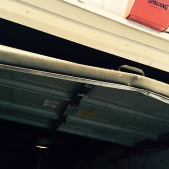 Photo Of Stamford Garage Doors And Gates   Stamford, CT, United States. The