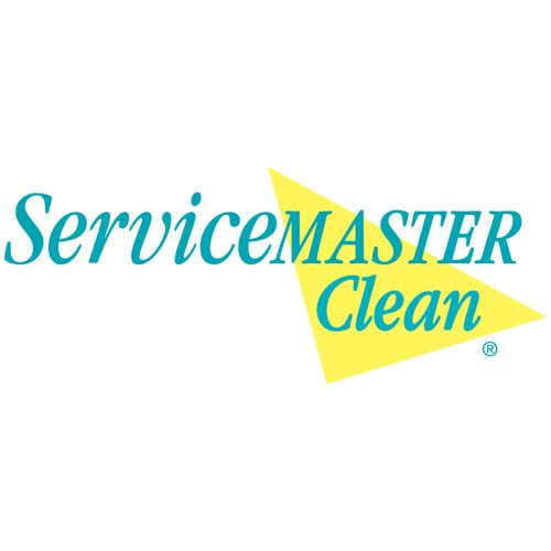 Servicemaster of the Albemarle: 1445 Old Hwy 17 S, Elizabeth City, NC