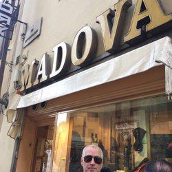 d27b8d3843 Madova Gloves - 12 Photos   14 Reviews - Leather Goods - Via de ...