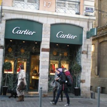 cartier outlet h0oa  Photo de Cartier