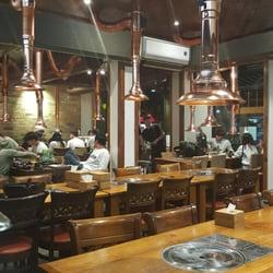 italienisches Restaurant Strathfield