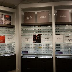 79f84ab2704 Clarifeye Optometry in LensCrafters at Macy s - 16 Photos ...
