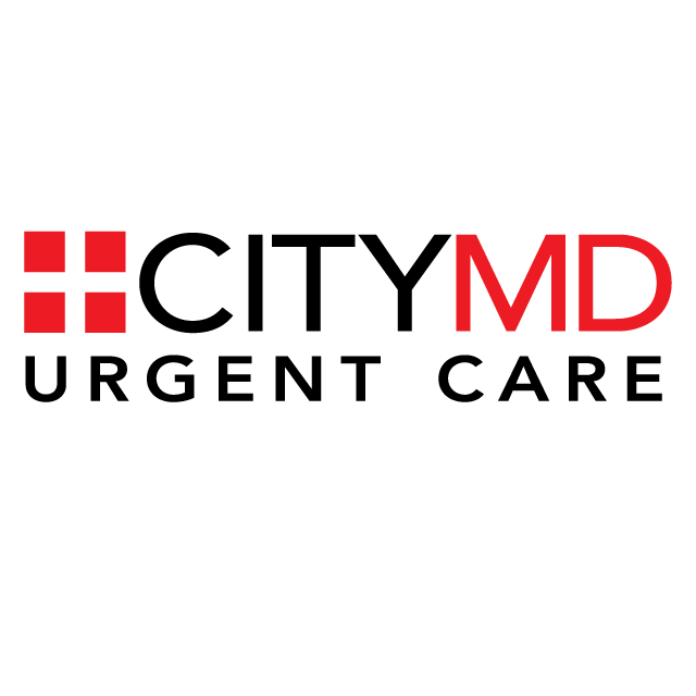 CityMD East Hanover Urgent Care - New Jersey