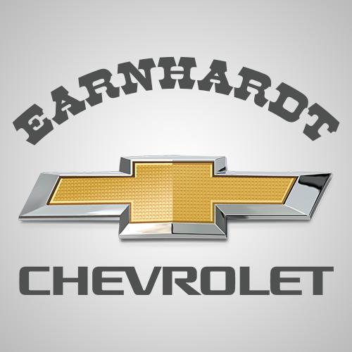 Chevy Dealers In Az >> Earnhardt Chevrolet 38 Photos 127 Reviews Car Dealers