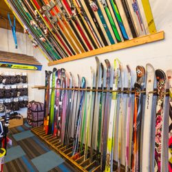 THE BEST 10 Ski   Snowboard Shops in Seattle ad7ee8c58