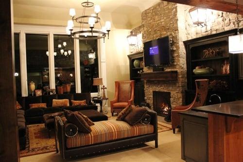 photos for creative interiors design yelp