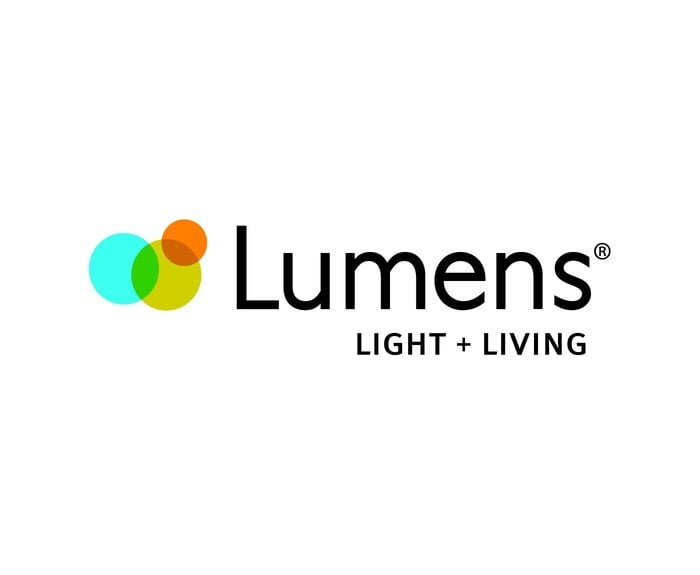 Artemis Fan By Minka Aire At Lumens Light + Living.   Yelp