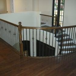 Photo Of Century Wood Floors U0026 Stairs Inc   West Palm Beach, FL, ...