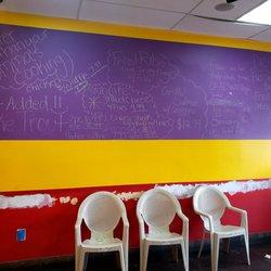 America S Best Wings Order Food Online 14 Photos 12 Reviews American New Rognel Heights Baltimore Md Phone Number Menu Yelp