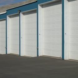 Attrayant Photo Of ABC Mini Storage   Spokane, WA, United States. RV Garages WITH