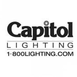 Photo of Capitol Lighting - Lake Park FL United States  sc 1 st  Yelp & Capitol Lighting - CLOSED - Lighting Fixtures u0026 Equipment - 9055 ... azcodes.com