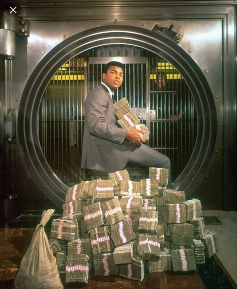 Wells Fargo Bank - 12 Reviews - Banks & Credit Unions - 333