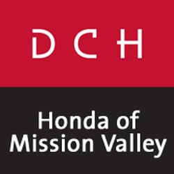 Photo Of DCH Honda Of Mission Valley   San Diego, CA, United States