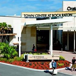 fbecd772a209 Town Center at Boca Raton - 155 Photos   187 Reviews - Shopping Centers -  6000 Glades Rd