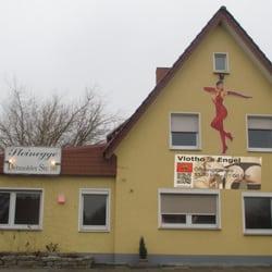 'Erotik' in Hameln