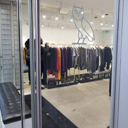 Ovo Flagship Store 19 Photos 27 Reviews Men S Clothing 899