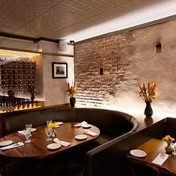 Photo Of Armandou0027s Restaurant U0026 Bar   Brooklyn, NY, United States