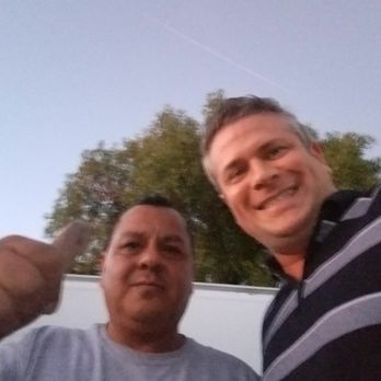 Arturo The Handyman Repairs - 102 Photos & 140 Reviews - Handyman - 2113 Valley Dr, Las Vegas ...