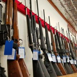 carroll s gun shop police supplies guns ammo 123 carroll rd