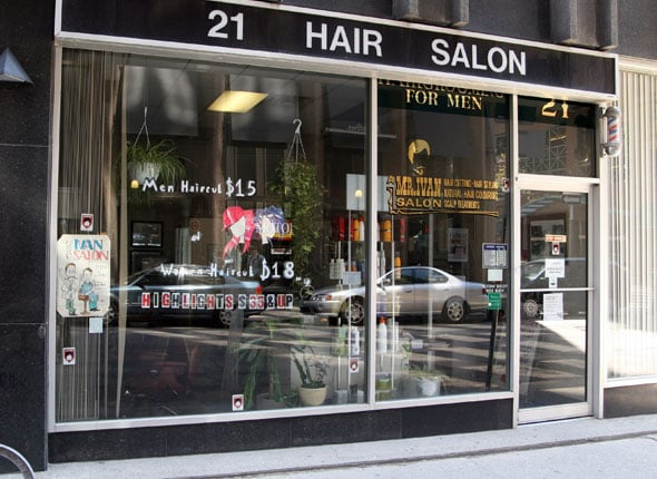asian-hair-salon-yonge-and-eglinton