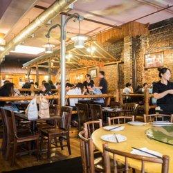 Penang Order Food Online 1052 Photos 879 Reviews Malaysian