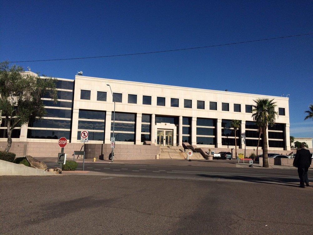 Arizona Supreme Court: Gays deserve equal parental rights ...  |Arizona State Supreme Court