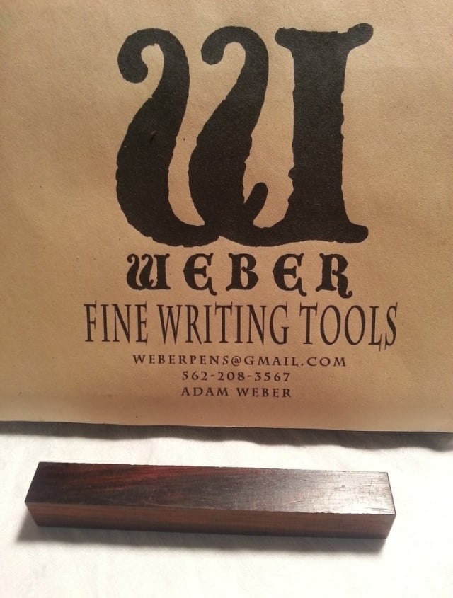 Best Images About Writing Fine Fine Writing Introduction