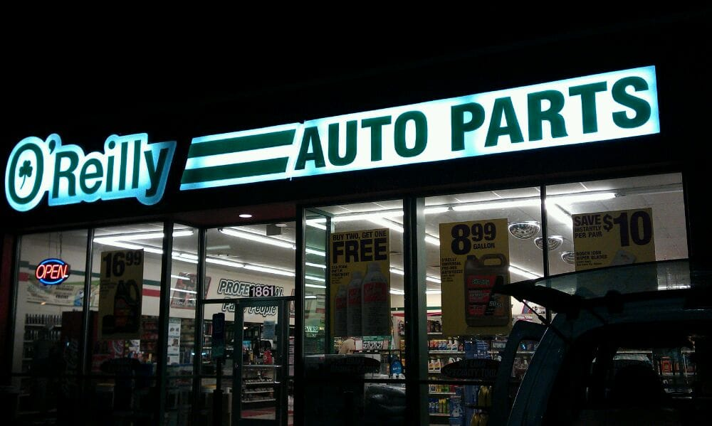 Carquest Auto Parts Auto Parts Supplies Yelp Autos Post