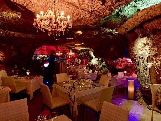 Alux Restaurant 426 Photos 209 Reviews Mexican Av