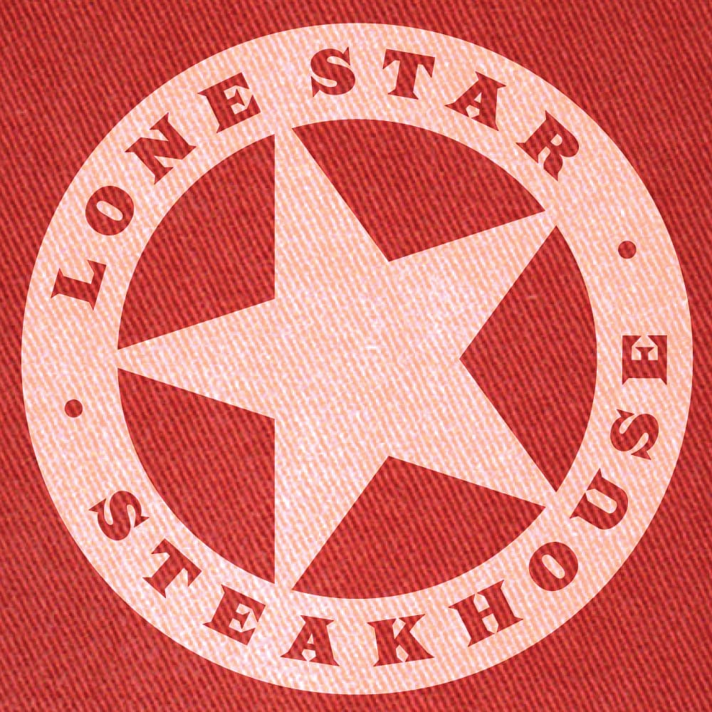 Sioux Falls (SD) United States  city photos : ... Sioux Falls, SD, United States Restaurant Reviews Phone Number