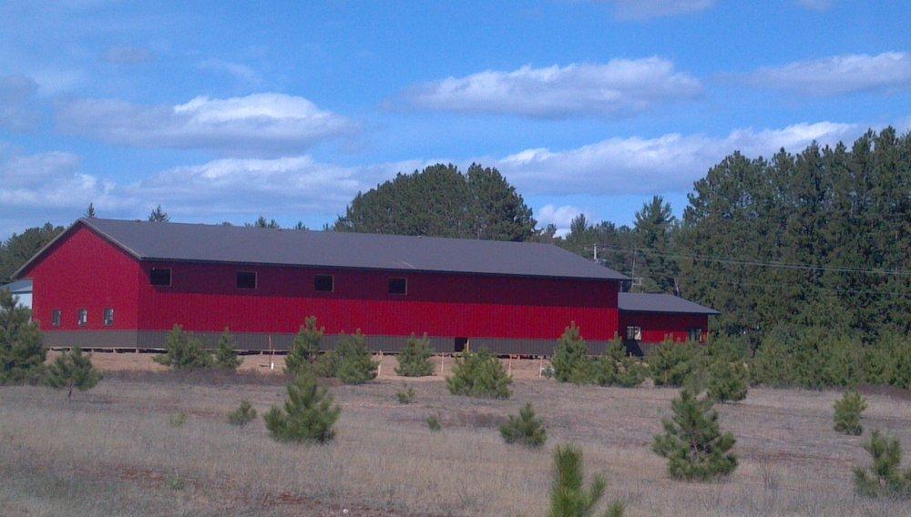 Minocqua Pest Control: 1685 US Hwy 51 N, Arbor Vitae, WI