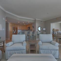 Genial Photo Of J. Milleru0027s Furniture   Gulf Breeze, FL, United States