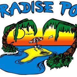 Photo Of Paradise Pools Melbourne Fl United States