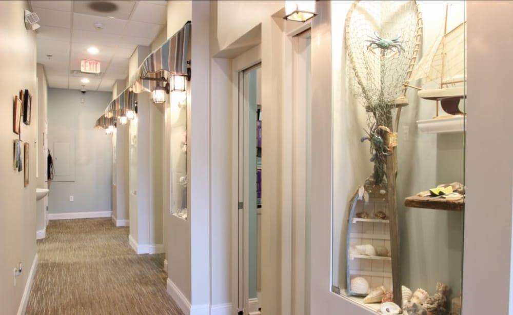 Churchton Dental Care: 5570 Shady Side Rd, Churchton, MD