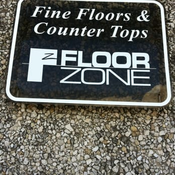 floor zone carpet fitters 2500 central pkwy lazy