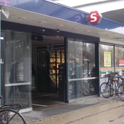 7 eleven valby station