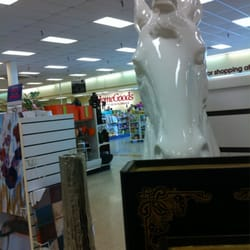 Homegoods Furniture Stores 7606 Mall Rd Florence Ky United States Reviews Phone