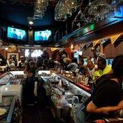 ... Photo Of Team Dez Sports Bar U0026 Grill   Union, NJ, United States.