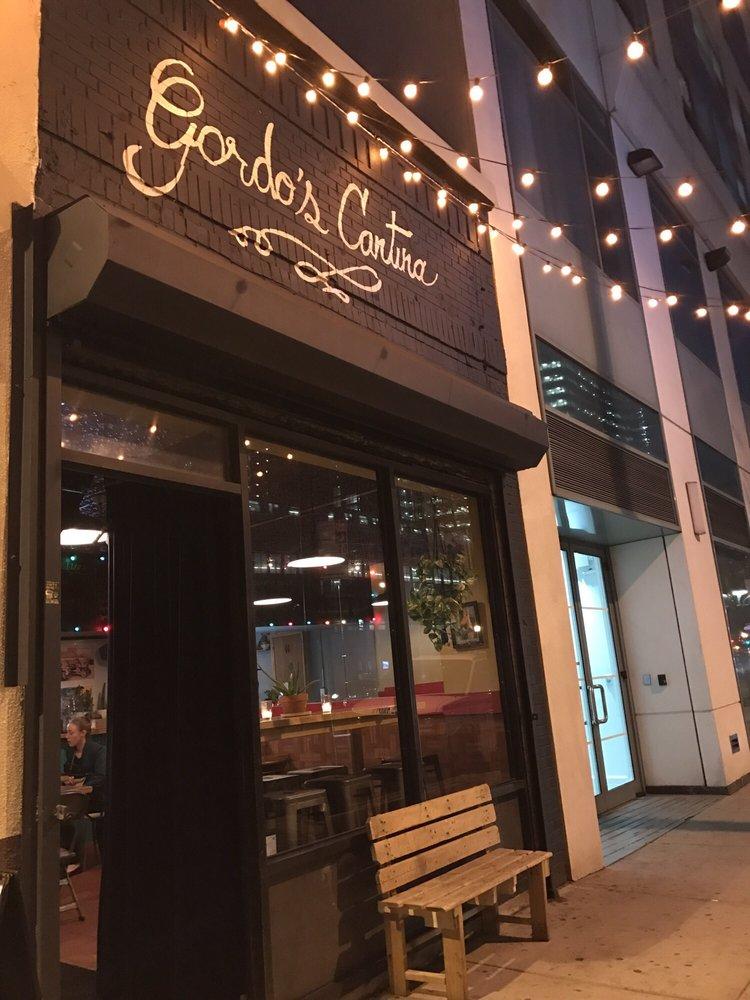 Michael S Restaurant Long Island City Ny
