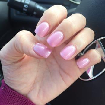 A plus nails 44 photos 37 reviews nail salons for A plus nail salon