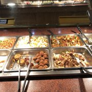New Tin Tin Buffet 76 Photos 112 Reviews Chinese 2366 Poplar