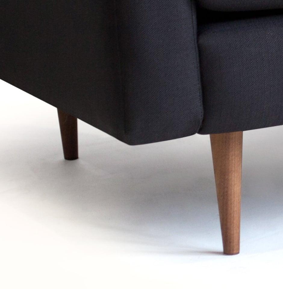 Lounge22 Modern Furniture Store In Glendale, CA. Servicing