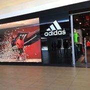 Adidas de México - Puerta de Hierro 4965 f98d0fe21e844