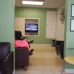 Exodus Urgent Care Center 14 Reviews Urgent Care 1920 Marengo