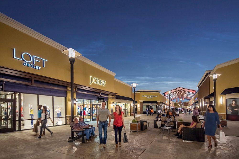 Levi's Outlet Store: 11201 Bass Pro Pkwy, Little Rock, AR